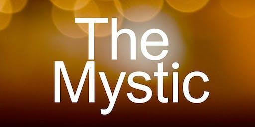 The Mystic   June 2019
