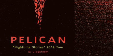 Pelican, Cloakroom, Planning For Burial tickets