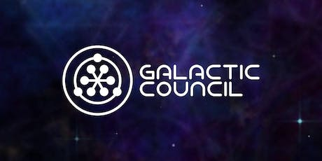 Galactic Council tickets