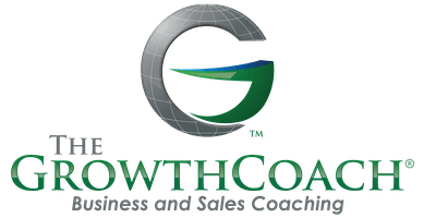 The Growth Coach - Business Growth Workshop