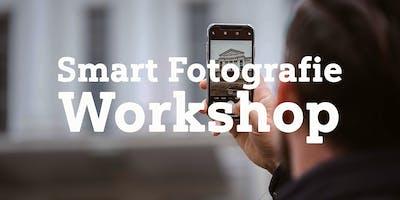 Smart Fotografie Workshop