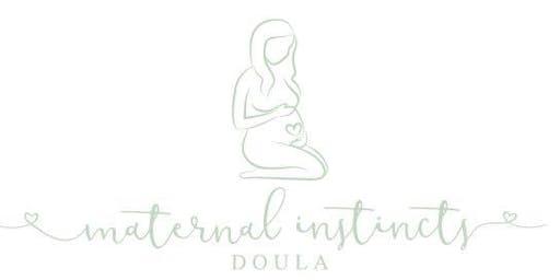 The Doula Advantage: An Advanced Doula Workshop