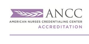 ANCC PTAP Introductory Workshop June 2019 (2016 Manual)
