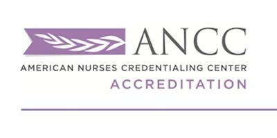 ANCC PTAP Introductory Workshop September 2019 (2020 Manual)