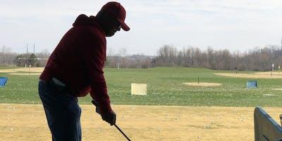 Veteran & Celebrity Golf Outing