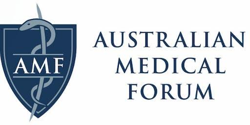 General Practice & Acute Medicine Update Refresher SYDNEY