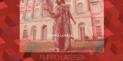Fashion Show Filippo Laterza