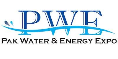 4th Pak Water & Energy Expo, Karachi