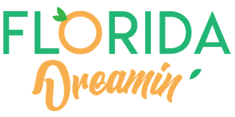Florida Dreamin' 2019 tickets