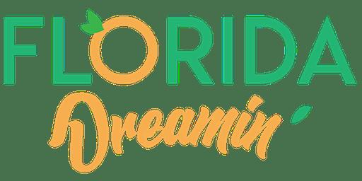 Florida Dreamin' 2019