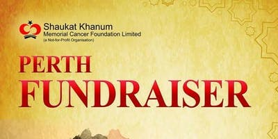 Fundraiser in Perth - with Sanam Marvi