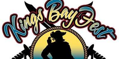 Kings Bay Fest