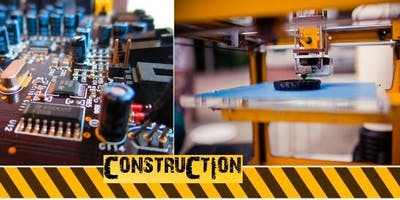 Stampanti 3D - Modellazione