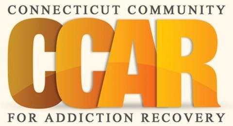 CCAR 5 DAY Recovery Coach Training For Veterans (Civilians are welcomed)