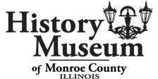"""""""You Don't Have to Leave Monroe County to Find Greatness"""" by Mike Kish"""