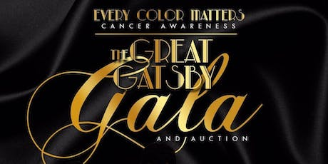 Every Color Matters Gala & Auction featuring Gritz and Jelly Butter Band tickets