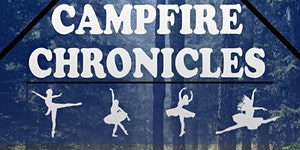 Campfire Chronicles