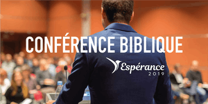 ESPERANCE 2019 - FECAMP