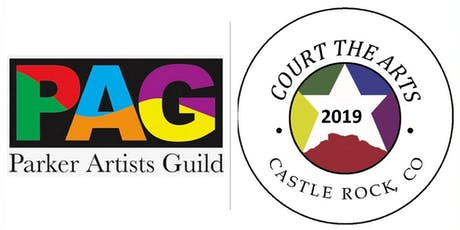 2019 Court the Arts Call tickets