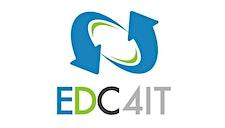 EDC4IT Europe BV logo