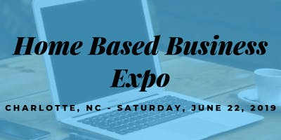 The Home Based Business Expo