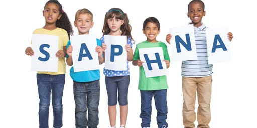 SAPHNA Annual Conference 2019: HEALTH FOR ALL CHILDREN
