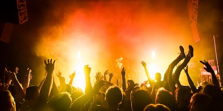 Making musical memories Bonfire AC/DC Tribute Band tickets