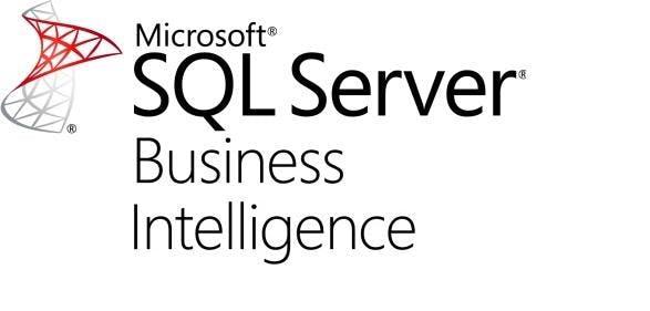 Microsoft SQL Server BI (Business Intelligenc