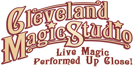 Night of Magic and Laughter tickets