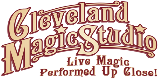 Night of Magic and Laughter