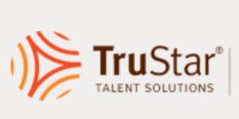 September Key Connections with LeRoy Robbins of TruStar Talent Solutions