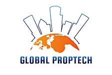 Global PropTech logo
