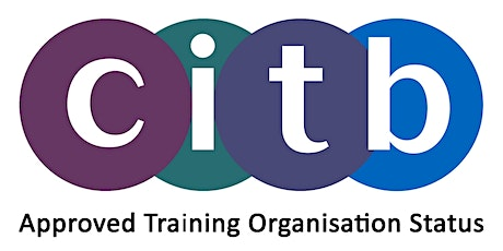 CITB SSSTS Site Supervisor Safety Training Scheme 2 day course tickets