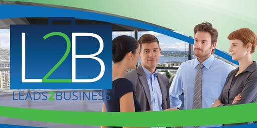 Business Networking and Referrals