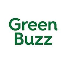 GreenBuzz Zurich logo