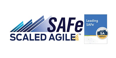 Leading SAFe 4.6 com Certificação SAFe Agilist - Lisboa (Portugal) bilhetes