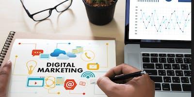 Digital Marketing – Tips & Trends