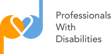 SG Professionals With Disabilities Network logo