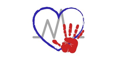 Hearts & Hands 4 Cancer ~ A Family Fun 5K Fundraiser