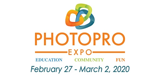 PhotoPro EXPO 2020