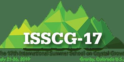 The 17th International Summer School on Crystal Growth