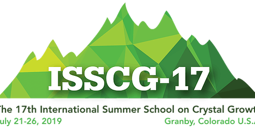 The 17th International Summer School on Crystal Growth