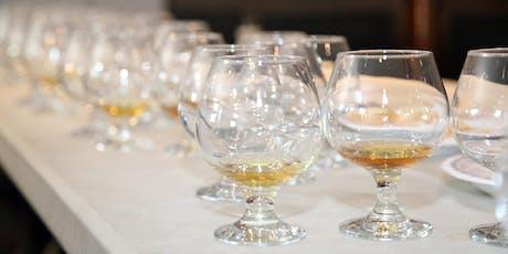 Glengarry Highland Games - Whisky Tasting 2019 tickets