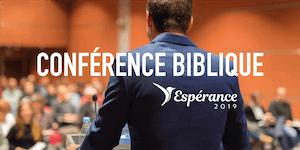 ESPERANCE 2019 - PLEDRAN