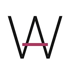 Wine Alphabet logo
