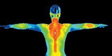 Dinner with the Doc - Thermography tickets
