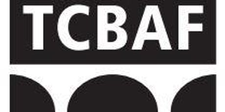 TC Business Architecture Forum (TCBAF) September Community Meeting tickets