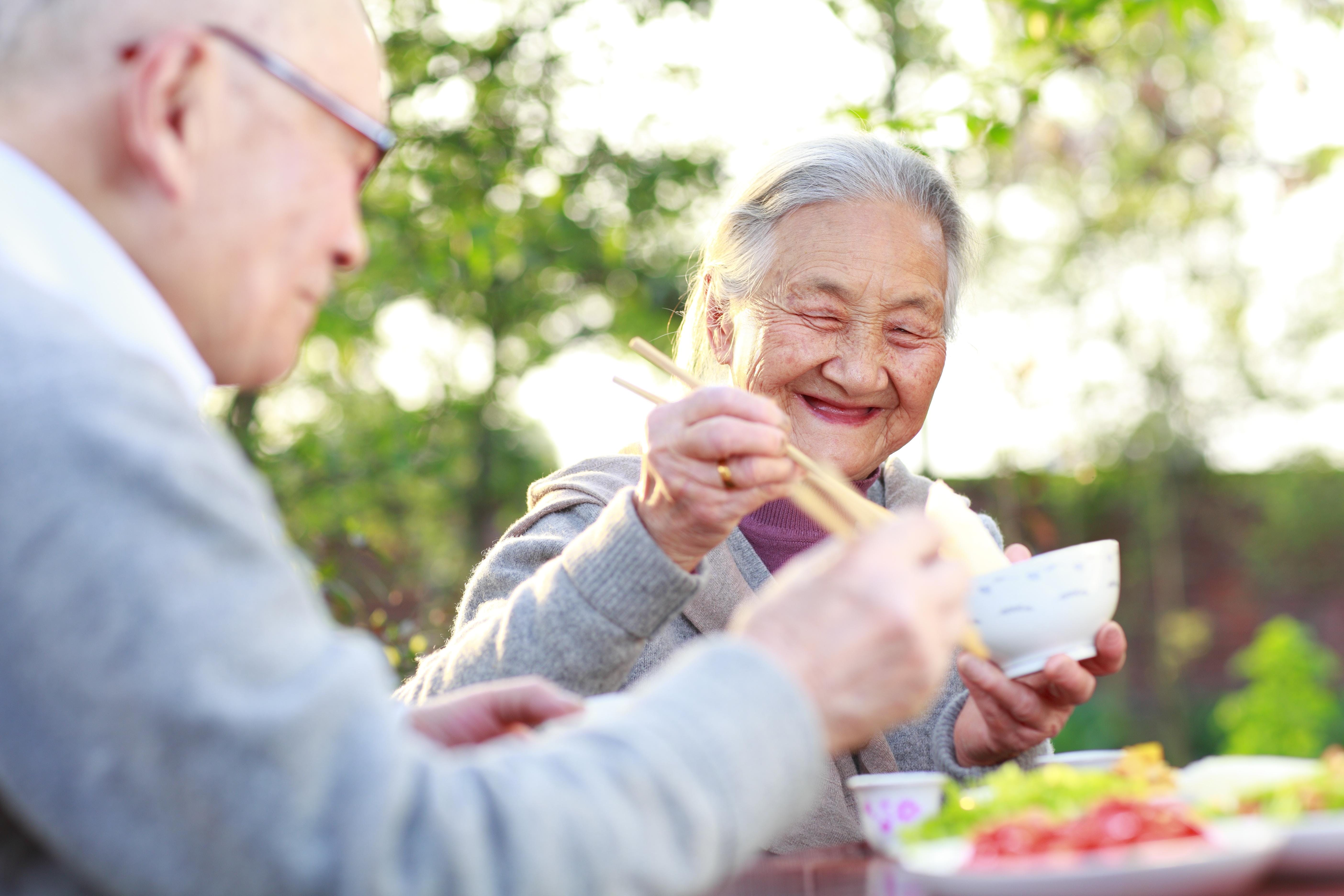 Meaningful Ageing Workshop: Adelaide SA