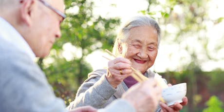 Meaningful Ageing Workshop: Spiritual Care in a Diverse World - Adelaide SA tickets