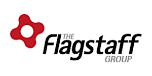 Business Before Hours hosted by Flagstaff Group